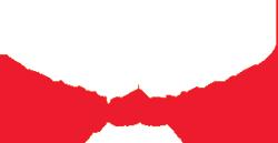 bc-logo-color