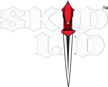 skid-lid-logo