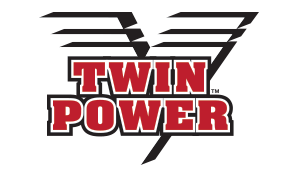 twin-power
