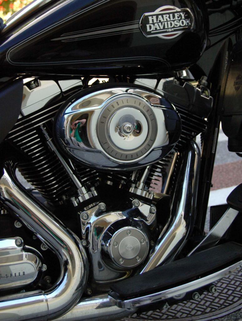 motorcycle-motor-chrome-vehicle-159443 (1)
