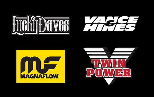 parts thumbnail logos